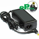 For Asus 19V 3.42A 04G266010700 PA-1700-02 Compatible Laptop AC Adapter Charger