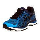 ASICS GEL CUMULUS 17 MENS RUNNING SHOES T5D4N.4090 + RETURN TO SYDNEY