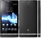 Sony Xperia S LT26i -32 GB- (AT&T Unlocked) Android 12MP Smartphone BLACK/WHITE
