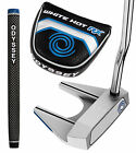Odyssey White Hot RX Putter New 2016 Choose Your Style  Length