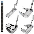 Odyssey White Hot RX Putter - New 2016 - Choose Your Style & Length