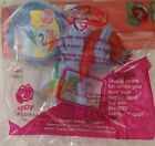 McDonald's My Little Pony 2018, 2017, 2016, 2015 & 2014  - FREE SHIPPING