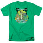 Land Before Time Great Valley T-Shirt Sizes S-3X NEW