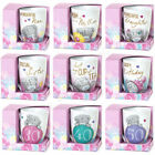 Me to You Tatty Teddy Boxed Ceramic Mug Mum Sister Nan Daughter 30th 40th 50th