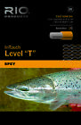 Rio Spey InTouch Level T in T-17