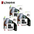 tracking numbers - Kingston 4GB 8GB 16GB 32GB Micro SD SDHC Memory Card Class 4 TF Card