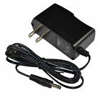 AC Adapter for Mighty Bright 37372B 40511 51810 50210 54810 Book & Music Light