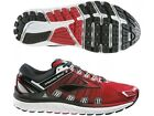 NEW MENS BROOKS TRANSCEND 2 - ALL SIZES - SAVE OVER 50% ON RRP