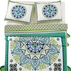 Remi Bedding Collection ~ Available in 3 Sizes