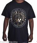 Shmack Men's Young Rich Reckless Tee Shirt Choose Size