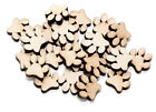 Wooden Paw Print Shapes,Cat Paws Dog Paws Embellishments MDF Paws Craft Shapes