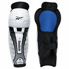 Reebok 10K Shin Guards - Sr, Jr