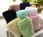 Baby Toddler Candy Color Stockings PantyhoseTights Dance Socks S,M,L,XL