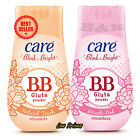 Care Blink & Bright BB Gluta Powder Miracle Pink / Natural Touch 40G Travel Size