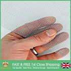 Strong #14 Galvanised Steel Mesh (1.4mm Hole x 0.45mm Wire) - MULTI LISTING