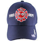 fire department, life guard, fire rescue, retired baseball caps(choose one)