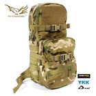 FLYYE MBSS Hydration Bag Molle Outdoor Hiking Water Backpack 1000D Cordura H002