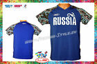 "Bosco Sport ""RUSSIA"" OLYMPIC TEAM SOCHI, New Collection (9067) Indigo"