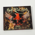 The Red Chord Clients: Deluxe Edition CD