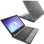 Cheap Dell Laptop 1yr warranty 2.27Ghz DVD drive WIFI wireless Windows 7 pro