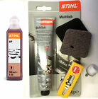 stihl hs 45 hedge trimmer parts