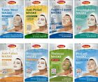 Schaebens Beauty Face Mask - 7 types to choose German Production - Free Shipping