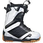 New Sims Rally E-Z Lace Snowboard Snow Board Boots Men's Sz 7 or 8
