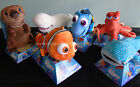 """Disney Finding Dory 10"""" Plush Soft Toy Official Licensed Posh Paws UK Seller"""