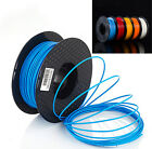 PLA Blended 3D Filament 1.75mm 500g(N.W.)/1.1lb for 3D Printer RepRap 24Colors