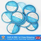 KA1 (FeCrAl A1) 17 TO 39 - RESISTANCE COIL WIRE -  RBA RDA RTA 10M TO 100M
