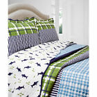 Pegasus Home Fashions Vintage Collection Royce King/Queen/Twin-Size Reversible