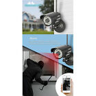 Sricam WIFI Outdoor IR Night Vision IP Camera 1.0Mp Waterproof Security CCTV