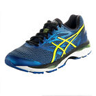 ASICS GEL CUMULUS 18 MENS RUNNING SHOES T6C4N.4507 + RETURN TO SYDNEY