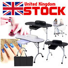 nail stations for sale uk