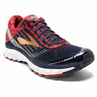 BROOKS GHOST 9 WOMENS RUNNING SHOES 1202251B489 + RETURN TO SYDNEY