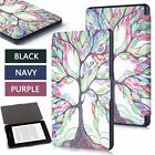"""New Ultra Slim Leather Magnetic Folio Stand Case Cover For Amazon Kindle Fire 6"""""""