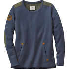 Legendary Whitetails Ladies Journeys End Pullover