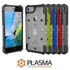 Urban Armor Gear (UAG) iPhone 8/7/6 Plasma Military Spec Case - Tough, Cover