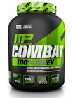 MusclePharm Sport Combat 100% Whey Protein 5 lbs (Choose A Flavor) FREE SHIPPING