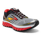 BROOKS GHOST 9 MENS RUNNING SHOES 1102331D999 + RETURN TO SYDNEY