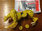 Transformers Generations Deluxe Cheetor Missing Tail