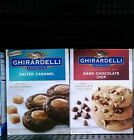 Ghirardelli ~ Premium Cookie Mix – You Pick!