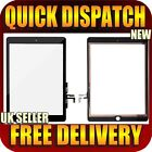 Apple Ipad Air 821-1894 Replacement Touch Screen Glass Digitizer Panel Black New