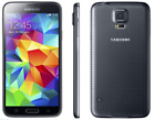 "5.1"" Samsung Galaxy S5 G900P Sprint Unlocked 4G LTE 16GB 16MP Smartphone-3 Color"