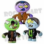 """24"""" Zombie Inflatables - Halloween Decor -  Party Favors or Just for Fun RM3527"""
