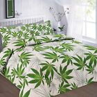 DUVET QUILT COVER  PILLOWCASES FUN QUIRKY BEDDING BED IPHONE LIPS BEERS