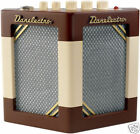 Danelectro HODAD The Ultimate 60's Tone Toy Battery powered mini Amplifier
