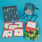 Value Bingo Set..Great value for large or small groups