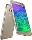 Samsung Galaxy Alpha Unlocked SM-G850A 32GB 4.7&quot; Smartphone - Black/White/Gold <br/> AT&amp;T Version