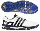 Adidas  Right-Hand Energy Boost Golf Shoes sizes 8-10